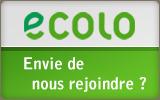 cta_rejoignez_ecolo.png