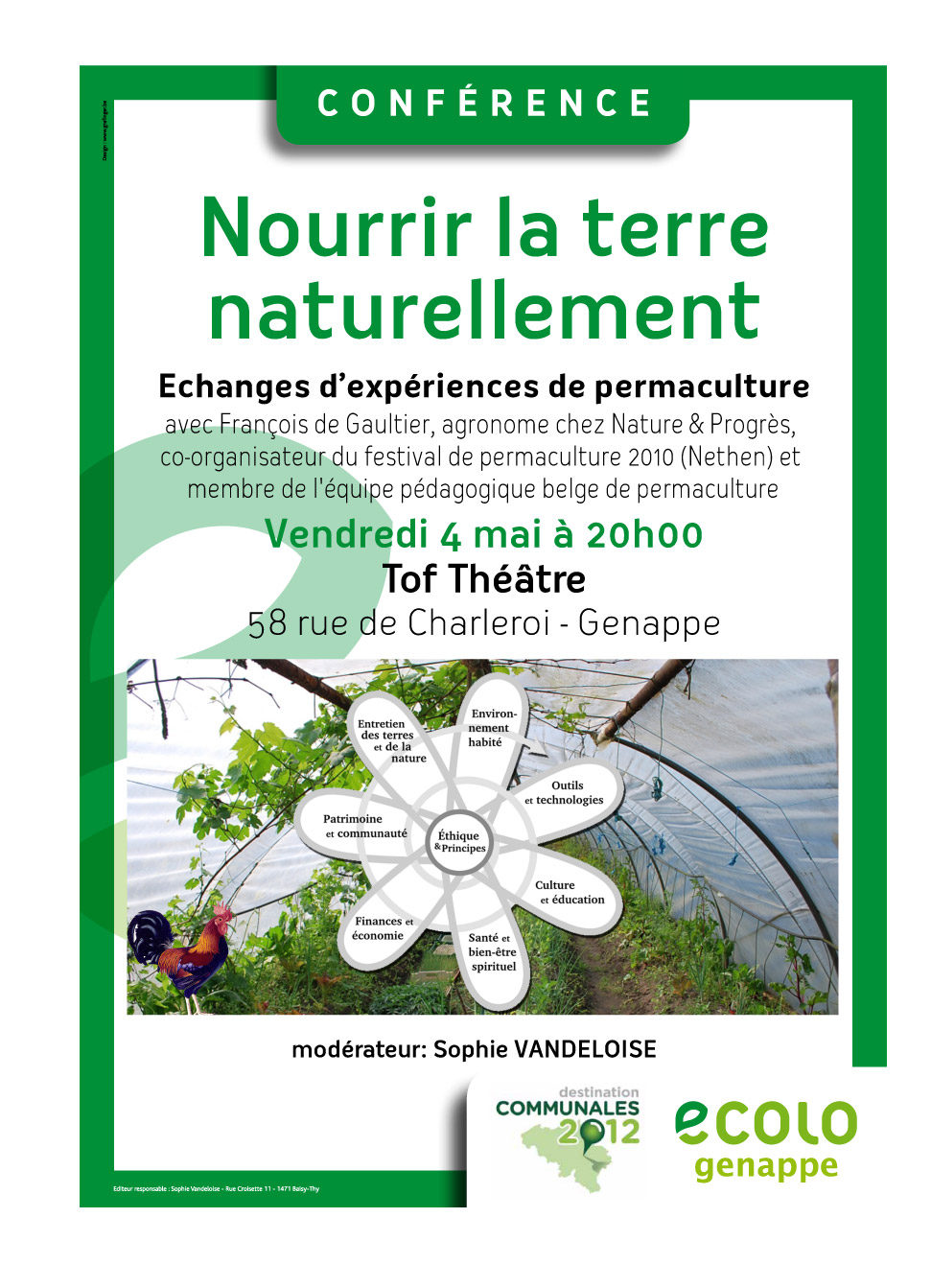 affiche_permaculture.jpg