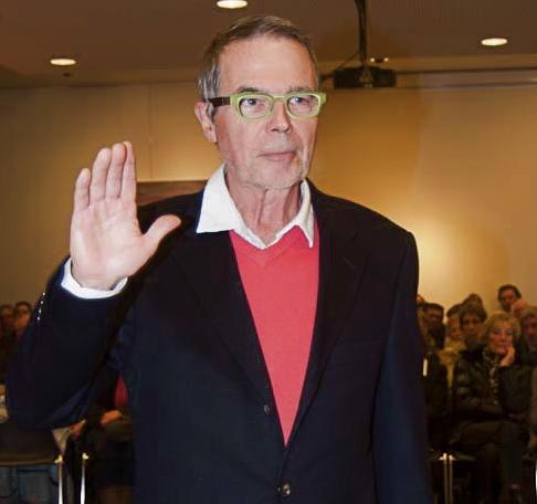 Philippe Lorsignol
