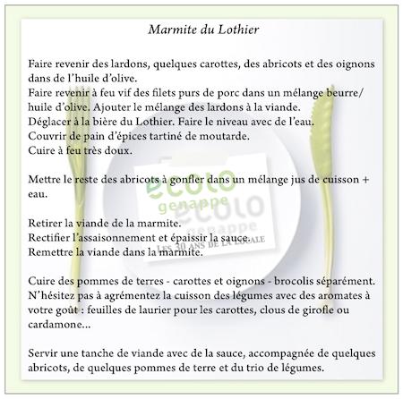 Marmite_450_site.png