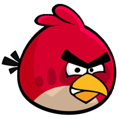 angry_birds_icon_for_mac_by_feniheti-d36lpfo.jpg