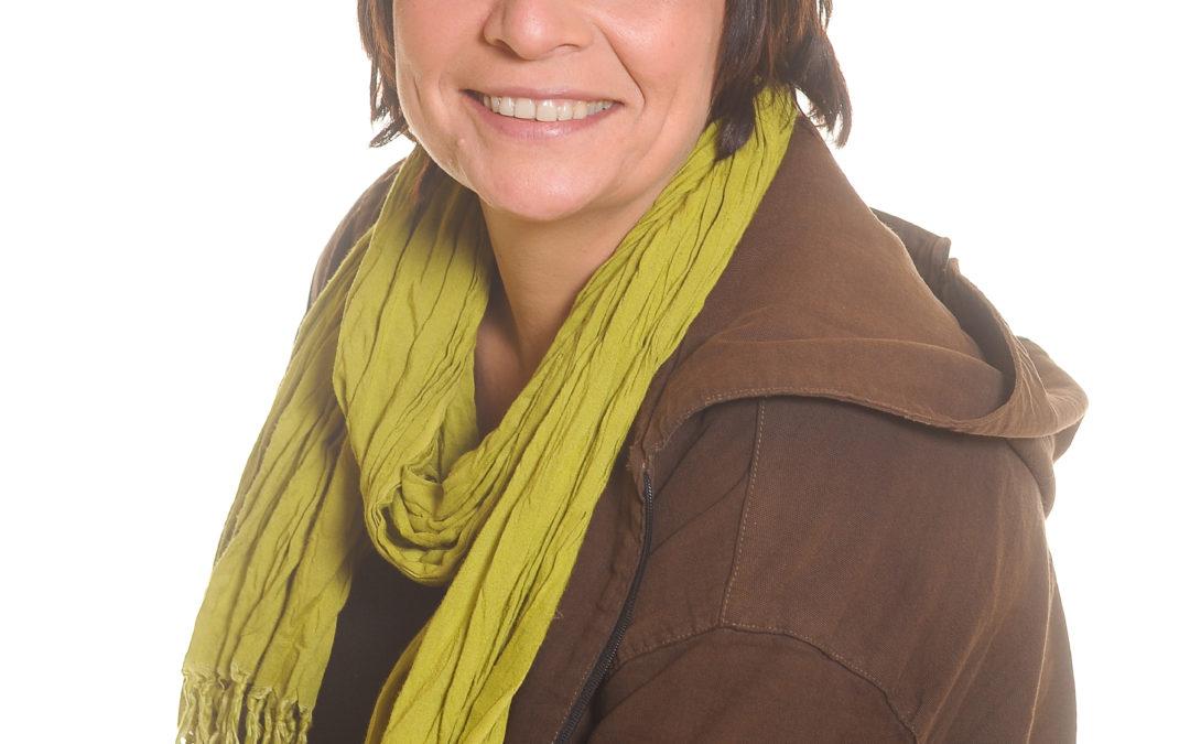Anne Beghin