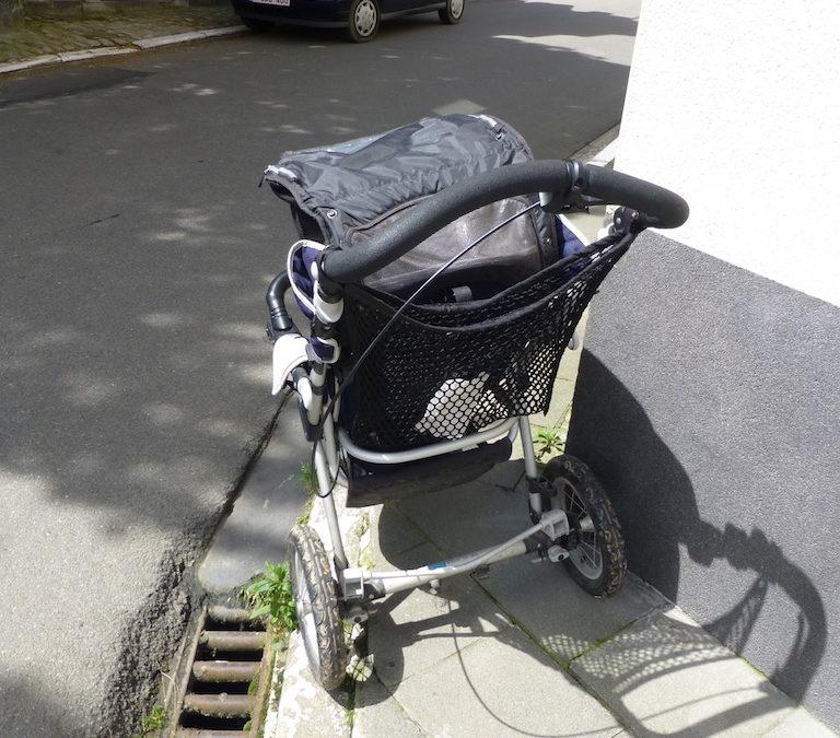 Plan communal de mobilité : rien pour le centre de Genappe !