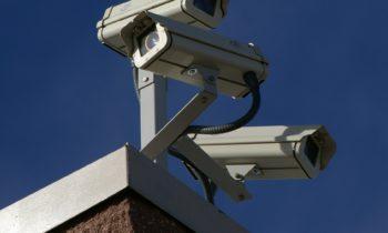 Des caméras de surveillance, oui… mais pas que !