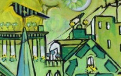 Le Zéro déchet à Genappe, une aventure éco-citoyenne ambitieuse